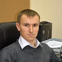 Артём Заседателев